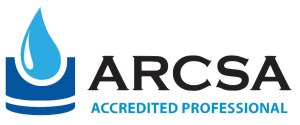 ARCSA_Accredited-_Professional