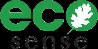 eco-sense-logo Transparent