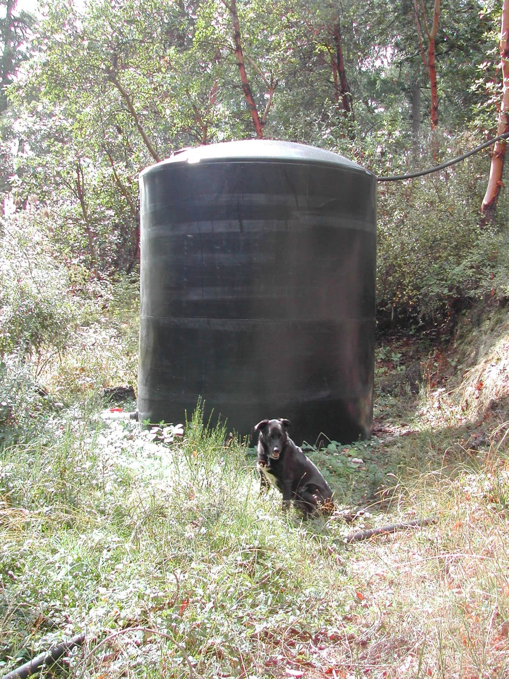 mid-scale rain water storage.jpg