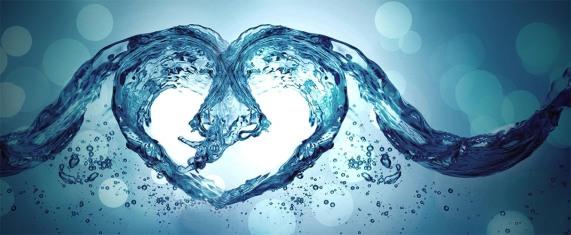 water_heart