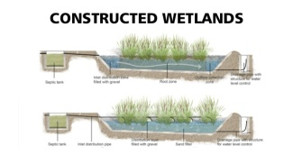 constructed-wetlands-applied-to-the-region-of-curitiba-and-paran-7-638